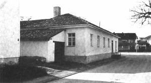 Sappenfeld1