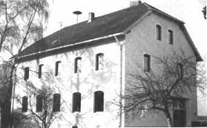 Sappenfeld2