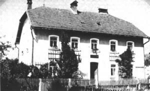 Schönfeld