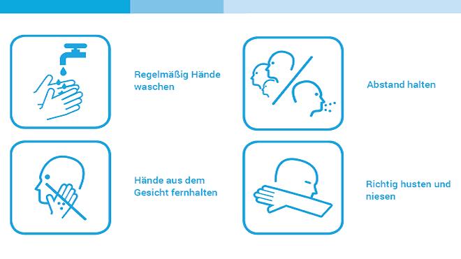 https://schule-schernfeld.de/web/wp-content/uploads/2020/02/hygienetipps-bzga-infektionen-vorbeugen2.png