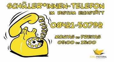 https://schule-schernfeld.de/web/wp-content/uploads/2020/03/Nottelefon.jpg